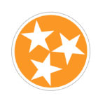 tennessee-tri-star-orange