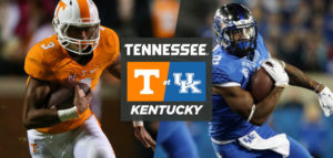 kentucky-vs-tennessee