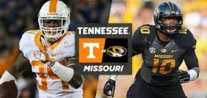 mizzou-vs-tennessee