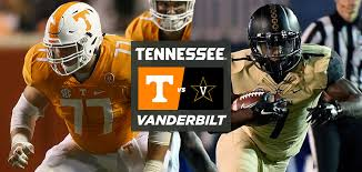 tenn-vs-vandy