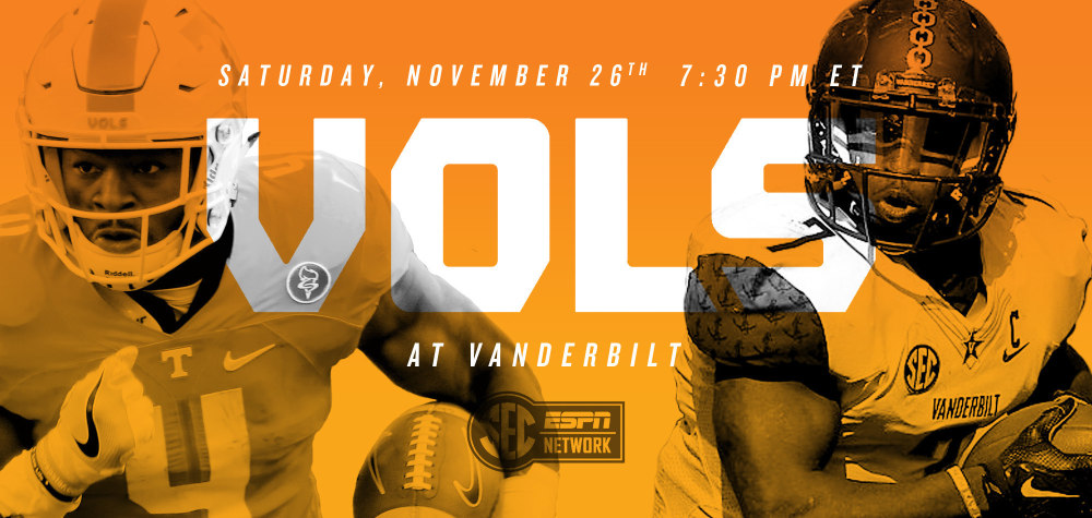 vols-vs-vandy