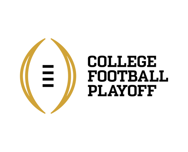 where is the college national championship this year college report