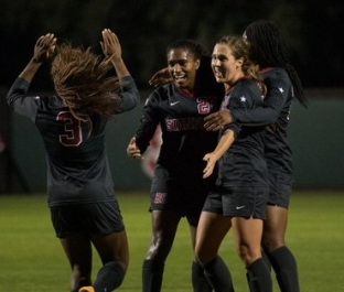 Women's soccer: Three games to watch this weekend as conference plays nears its end