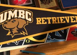 UMBC basketball, Ryan Odom are making sure the historic March Madness moment translates to more success