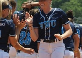 NCAA Division III Softball Championship: Schedule, results, video and latest news