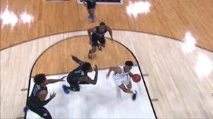 Virginia Tech Hokies vs. Saint Louis Billikens: Game Highlights