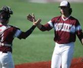 The 9 winningest college baseball teams in NCAA history