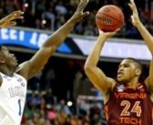 These are 10 of the most intriguing college basketball transfers