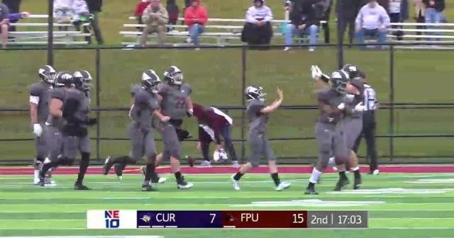 DII football Week 3 preview: Schedule, scores, top games and how to watch