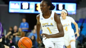 3 women's basketball teams who could make their first Final Four in 2020
