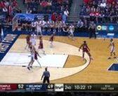 2-pointer by Nick Muszynski