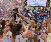 Lubbock Christian to open DII women's basketball preseason against three ranked DI foes