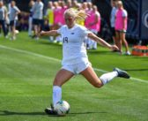 Women's college soccer: 5 things to know before Big Ten play kicks off