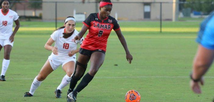 5 teams prepped for a deep run in the 2019 NCAA women's soccer tournament